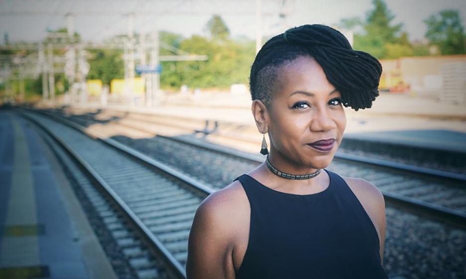 Lisa Marie Simmons: New NoteSpeak in Ya Ear