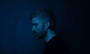 Interview with Olafur Arnalds: Music and Art are Most Important in Times like These
