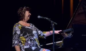 Galway Jazz Festival 2018: Day 2