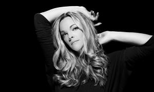 Vocalist Kari Kirkland's Single, 'Break Your Heart' Enters Billboard Adult Contemporary Chart At #30