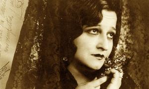 Read Pilar Arcos: An Extraordinary Life