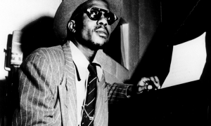 Interview with Thelonious Monk Inside Out: A Fresh Perspective On His Music