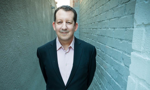 Read Jeff Lorber: Chemistry in Fusion