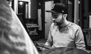 Read Take Five with Statik Link