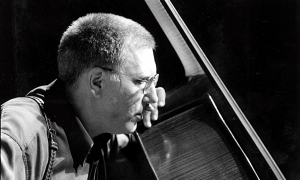 Jazz article: My Early Years With Bill Evans, Part 1