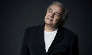 Interview with André Ménard: 40 Years at the Festival International de Jazz de Montréal