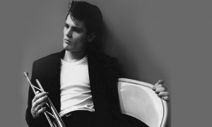 Read Chet Baker's Singing: A Cultural Shift