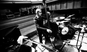 Interview with Manolo Cabras: gli album che sto ascoltando