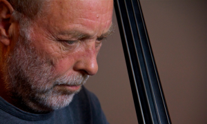 Read Dave Holland: More Than Just Notes