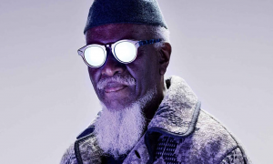 Read Pharoah Sanders: An Alternative Top Ten Albums To Feed Your Head