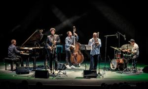 Jazz article: 56th Jazzaldia Festival