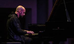 Interview with I Poeti del Piano Solo 2021