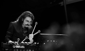 Interview with Istanbul Jazz: So Close to the Music, So Far From New York