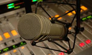 How Radio Jingles Are Made
