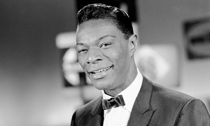 Read Unforgettable: Nat King Cole at 100