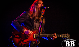 Read The Wood Brothers At The Flynn Center