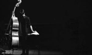 Interview with Nuova Generazione I-Jazz: Vocione e Scandroglio Group alla Sala Vanni di Firenze