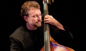 Read 20 Seattle Jazz Musicians You Should Know: Chuck Deardorf