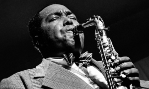 Read Charlie Parker: In Praise of Bird on His 100th Birthday!