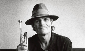 Read Chet Baker: An Alternative Top Ten Albums To Get Lost In