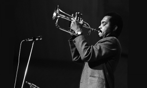 Read The Ten Most Essential Art Farmer Albums