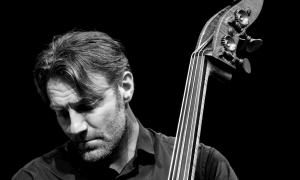 Read Norwegian Digital Jazz Festival 2020, Part 2