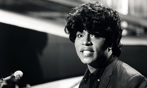 Read Little Richard: 1932 - 2020