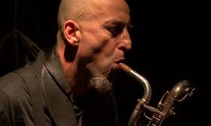 From Glen Hall and Gil Evans to Charles Lloyd to Martin Kuchen