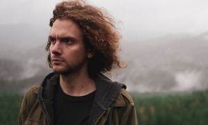 Read Josiah Everhart: From YouTube Cover Artist To Confessional Songwriter