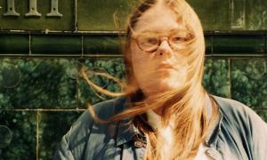 Read Emma-Jean Thackray: Utterly Unique