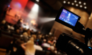 Interview with A Professionals Guide To Live Streaming Jazz