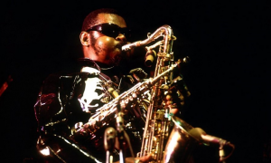 Read Rahsaan Roland Kirk: An Alternative Top Ten Albums Guaranteed To Bend Your Head