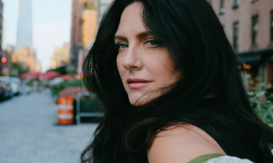 Read Michelle Lordi: Career Evolution