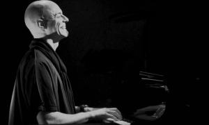Interview with Nik Bärtsch's Ronin At The Bop Stop