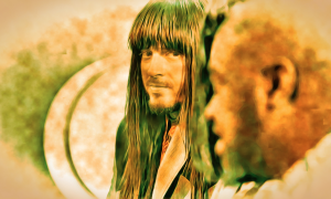 Interview with Khruangbin: The Sly Art of Containment