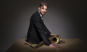 Read Le French May 2019's Live Jazz Series in Hong Kong
