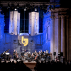 "Read ""Umbria Jazz 2019 - Prima parte"" reviewed by Libero Farnè"