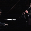 "Read ""Don Byron e Aruan Ortiz in concerto al Teatro Jolly di Palermo"" reviewed by Maurizio Zerbo"