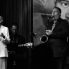 "Read ""Rebecca Kilgore with the Harry Allen Quartet at the Jazz Showcase"""