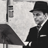 "Read ""Frank Sinatra: Myth, Reality and a Critic Standing in Line at Arby's"" reviewed by Steve Provizer"