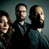 "Read ""Kósmos Trio: l'universo in Musica"""