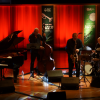 """Read """"Buenos Aires International Jazz Fest survives fiscal crisis"""" reviewed by Mark Holston"""