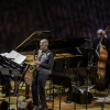 """Read """"The Cookers at San Francisco Jazz festival"""" reviewed by Harry S. Pariser"""