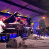 "Read ""Monterey Jazz Festival 2019"" reviewed by Josef Woodard"