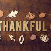 Read Giving Thanks & Sharing the Jazz Love