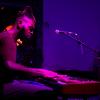 "Read ""Ashley Henry: la bellezza della musica inclusiva"" reviewed by Paolo Marra"