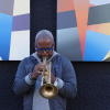 "Read ""Terence Blanchard: Music, Social Justice and Raising Awareness About Violence Against Black People"" reviewed by Christine Passarella"