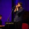 "Read ""Salvador Sobral Quartet al Crossroads Reloaded Festival 2020"""