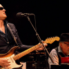 "Read ""Joe Bonamassa at The NYCB Theatre at Westbury"" reviewed by Mike Perciaccante"