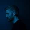 "Read ""Olafur Arnalds: Music and Art are Most Important in Times like These"" reviewed by Nenad Georgievski"